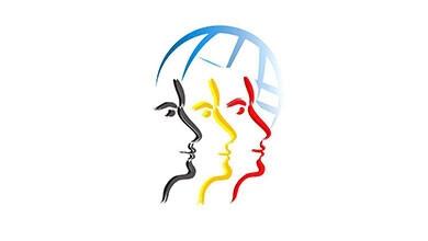 Kisa Migrant and Refugee Center Logo