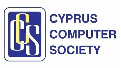 Cyprus Computer Society Logo