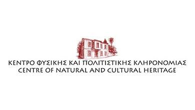 Cultural Heritage Logo