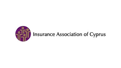 Insurance Association Logo